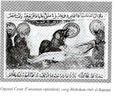 Madinah Rasul